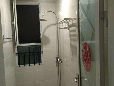 精装修、拎包入住公寓楼