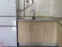 黄山碧桂园单身40平米公寓中等装修出租