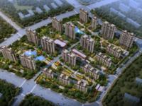 出售恒大悦府3室1厅1卫103平米95万住宅,如果有想置换的也可考虑