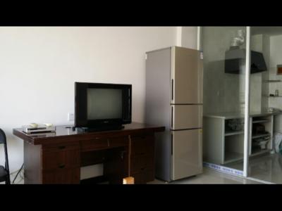 出租阳光绿水1室1厅1卫45平米850元/月住宅