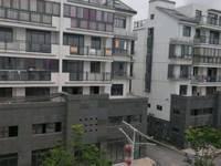 出售徽秀园3室2厅2卫112平米45万住宅