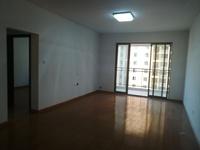 仙人洞新苑精装2室2厅新房