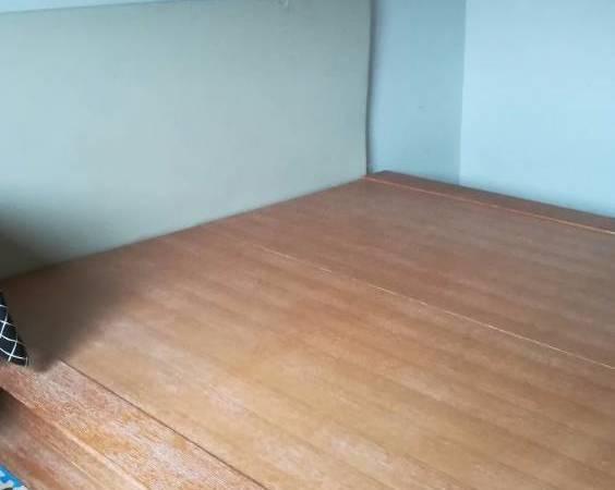 出租万贯家园2室2厅1卫90平米520元/月住宅