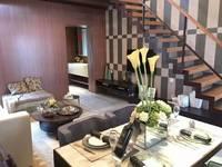 出售恒泰 达观天下3室2厅2卫130平米35万住宅