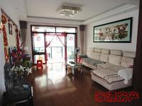 东湖花园黄金楼层精装三室出售