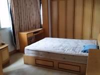 出租民航小区3室1厅1卫90平米1400元/月住宅
