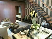 出售恒泰 达观天下3室2厅2卫68.78平米37万住宅