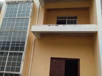 出售大华农贸城7室2厅4卫330平米118万住宅