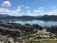 出售太平湖金龙岛1室1厅1卫74平米80万住宅