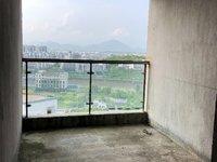 出售江南明珠3室2厅1卫110平米面议住宅