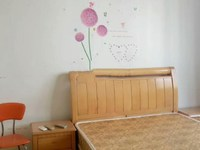 城东金太阳旁,鼎天家园精装单身公寓,配套齐全,拎包即住。
