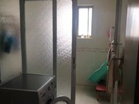 休宁世纪苑3室2厅2卫124平精装修带个大车库