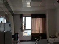 出售永吉凤凰城2室2厅1卫85平米60万住宅