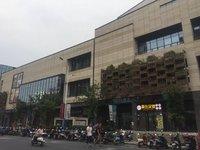 房东急售,栢景太平洋百货沿街一楼商铺,挑高6米,黄金地段,价格可谈,年租金7万,