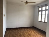 出售其他2室1厅1卫67平米60万住宅