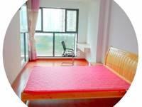 出租浩创城2室2厅1卫90平米1500元/月住宅