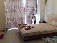 徽州公馆精装单身公寓,家电齐全,拎包即住。