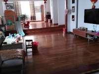 出租其他--休宁1室1厅1卫600平米面议住宅