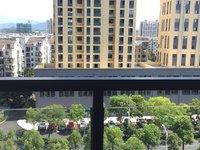 元一大观精装单身公寓,有外阳台,生活方便,拎包即住。