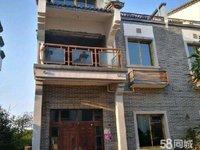 出售3期枫林丽景5室2厅3卫218平米160万住宅