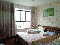 新安养生谷谷,多层5楼好房,3室2厅2卫,买了就能住