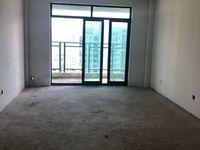 帝景豪庭电梯复式出售 小区环境优美,四周生活方便!