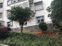 出售富春国际花园3室2厅2卫119平米住宅