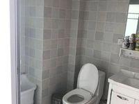 出售天一国际LOFT精装3室2厅 实用面积大 让你感受房中房 楼中楼的感觉