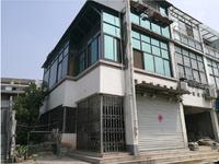 歙县徽城镇黄山路徽州新天地8006室的房地产拍卖