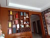 出售锦华 南城御景2室2厅1卫90平米68万住宅