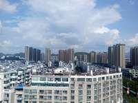 阳湖片区繁华地段,江南实验小学,超市银行菜场近在眼前,电梯黄金楼层,好地段