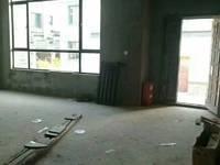 出售星汇漫谷8室2厅5卫286平米310万住宅