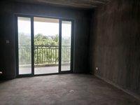 御泉湾四期高档小区 2室2厅1卫 96平米