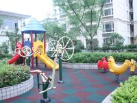 碧桂园 单身公寓 满两年精装修 精装修 价格便宜 7000多单价