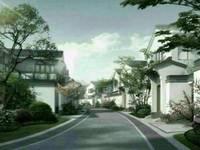 出售云山诗意4室2厅3卫211.32平米230万住宅