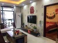 江南一品一线江景六中学区房精装修三房120平140万满五唯一送10.5平材间
