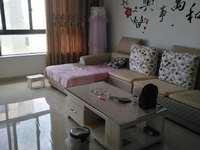 齐云雅苑的精装修房,装修舒适,大方,温馨,居家适宜,看中可以谈