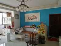 出售文峰世纪城4室2厅2卫121平米65万住宅