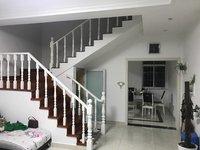 出售玉虹花园4室2厅3卫143平米125万住宅