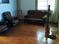 出租其他3室2厅1卫98平米面议住宅