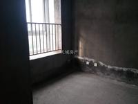 出售春江花园3室2厅1卫住宅
