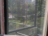 出售黄山纳尼亚小镇2室2厅1卫90平米58万住宅
