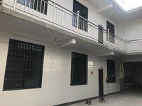 出租其他--休宁海阳镇桂花树77号2室1厅1卫55平米面议住宅