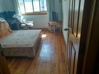 出售梦园村2室2厅1卫78平米78万住宅