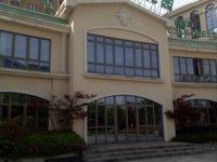 出售横江半塔花园3室2厅2卫142.6平米住宅