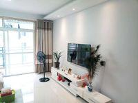 莲花怡庭多层3楼精装两房88平方,送柴间售115万。