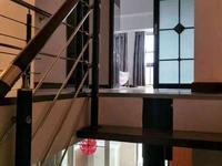 精致2室2厅2卫1阳台,小户型,大生活 拎包入住