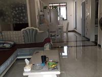 柏景雅居丹桂轩复式楼9小4中学区房135平方 不加阳台 3室2厅2卫
