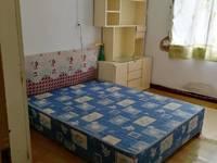 出租昱西新村2室1厅1卫65平米1000元/月住宅