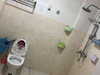 出租江南之星1室1厅1卫77平米1300元/月住宅